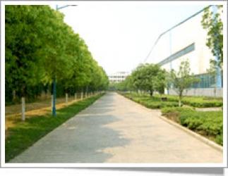 Hefei SJ Hydraulic Co.,Ltd