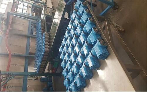 china laatste nieuws over Zeer bezig bij het produceren vóór Chinese Nieuwjaarvakantie