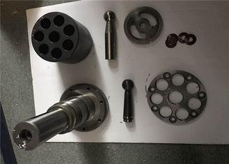 China De Hydraulische Pompdelen van A2FO160 Rexroth leverancier
