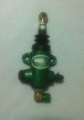 John Deere Combine Hydraulic Cylinder van de remcilinder Druk 16 mpa