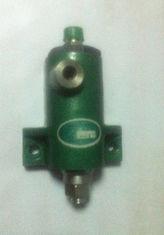De Hydraulische Cilinder van de remcilinder voor John Deere Combine 1000, mpa 16