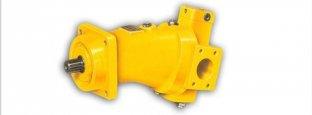 A7V107 / 117 / 125 / 160 / 250 zuiger Rexroth hydraulische pompen