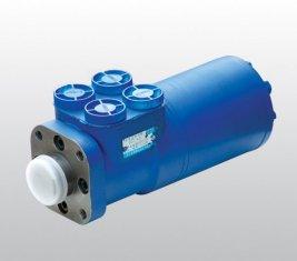 China 630 / 800 / 1000 cc/r 510S 75 LPM trekker hydraulische stuurinrichting controle-eenheden leverancier