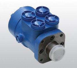 3/4-16 / M20 X 1.5 O - ring poort Low Input koppel 531S hydraulische stuurinrichting eenheden