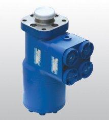 China 550S5106 / 550S5107 hydraulische stuurinrichting eenheden met 60 Rpm, 16Mpa leverancier