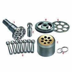 A2FO 55cc, 80cc, 107cc, 125cc, 160cc, 180cc hydraulische pomp delen