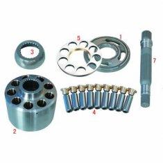 A11V / A11VO / A11VL035 hydraulische pomp onderdelen voor 130cc, 190cc