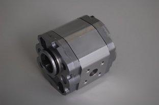 270 / 285 / 300 Bar Engineering Marzocchi Gear hydraulische pompen BHP280-D-6