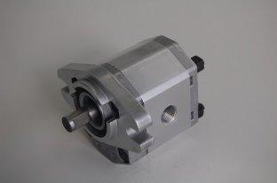 Marzocchi / Bosch Rexroth hydraulische Gear pompen BHP280-D-10