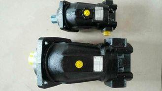 De Pomp Hydraulische Motor ISO9001 van de Rexrotha2fm90 Rexroth Aszuiger