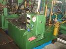 China Marine hydraulische pomp systemen / Station met ventiel combinatie fabriek